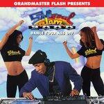 Grandmaster Flash Presents Salsoul Jam 2000