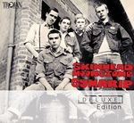 Skinhead Moonstomp (Deluxe Edition)