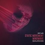 Mindwave/Static Movement: Sources