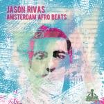 Amsterdam Afro Beats
