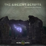 The Ancient Scripts
