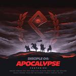 Disciple 04/Apocalypse