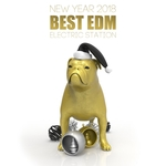 New Year Best EDM 2018