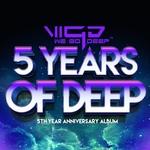 5 Years Of Deep