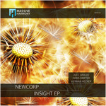 NEWCORP - Insight (Front Cover)