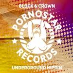 Underground Hippin