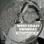 West Coast Cuts EP