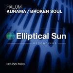Kurama/Broken Soul