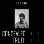 Concealed Truth (Beat Tape) (Explicit)