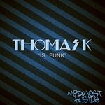 Is Funk