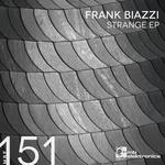 Strange EP