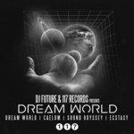 Dream World EP