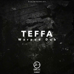 TEFFA - Warped Dub (Front Cover)
