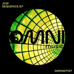 Sequence EP