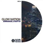 Glow Nation