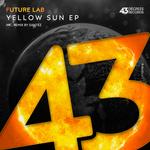 Yellow Sun EP