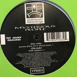 Fly Away (Remixes)