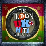 The Trojan UK Hits Collection