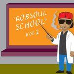Various: Robsoul School Vol 2
