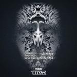Sleep Paralysis EP