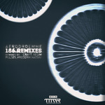 186 Remixes