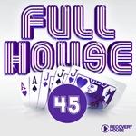 Full House Vol 45