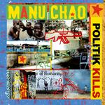 Politik Kills EP