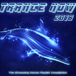 Trance Now 2018 - The Streaming Dance Playlist Compilation