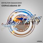 Copacabana EP