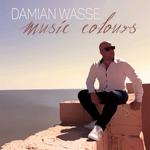 Music Colours