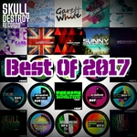 Best Of 2017: Most Popular