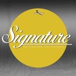 Signature By Stephane Deschezeaux
