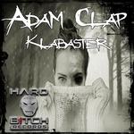 Klabaster
