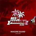 Imagine Island Vol 003