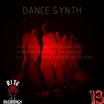 Dance Synth