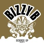 Science EP Vol IV