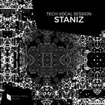 Maintain Replay: Tech Vocal Session: Staniz (Sample Pack WAV)
