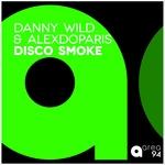 Disco Smoke