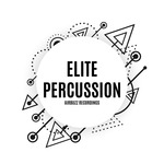 Elite Percussion (Sample Pack WAV)