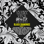 Black Diamonds Vol 11