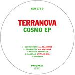 Terranova: Cosmo EP
