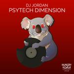 PsyTech Dimension