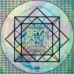 Special Gold EP