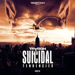 Thyron: Suicidal Tendencies