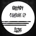 Carbine EP