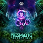 Various: Prismatic Perceptions Vol 1 (Compiled by Axell Astrid)