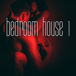 Bedroom House Vol 1