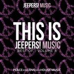 This Is Jeepers! Music (Best Of Jeepers! Vol 4)
