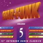 Star-Funk Vol 5