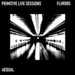 Primitive Live Sessions